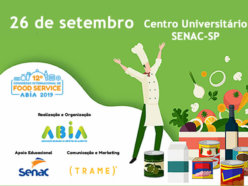 Congresso Food Service