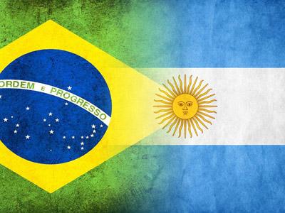 ABITRIGO propõe Termo de Cooperação entre Brasil e Argentina