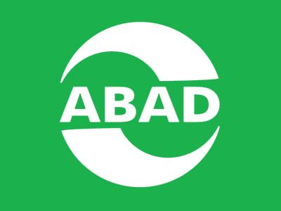 ABAD 2017