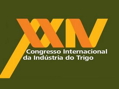 XXIV Congresso ABITRIGO