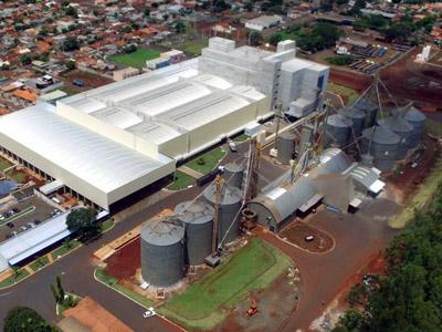 Moinho de trigo investe R$ 100 milhões em nova fábrica e vai abrir 80 vagas