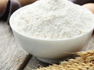 Glutén: bendita proteína