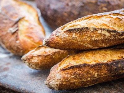 Dieta sem glúten para pessoas sem doença celíaca pode ser prejudicial para o coração