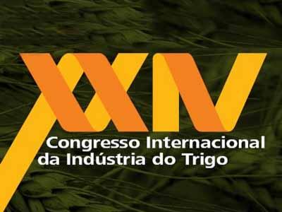 Congresso Internacional destaca a força da indústria moageira do trigo