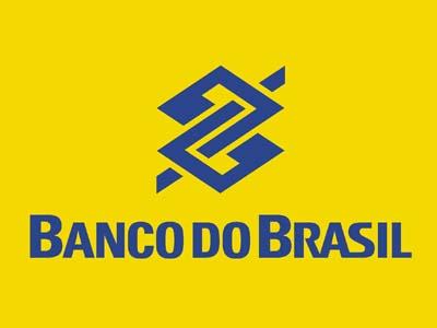 BB disponibiliza R$ 750 milhões para apoio à comercialização de trigo