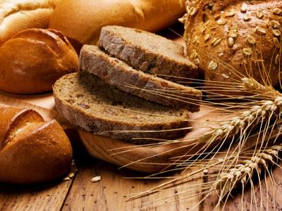 Qual a definição para um alimento ser considerado integral?