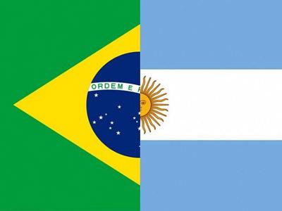 Brasil prevé aumentar sus compras de trigo argentino