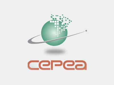 TRIGO/CEPEA: Importação diminui, elevando liquidez e valor do trigo no BR