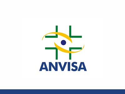 ABITRIGO e ANVISA se reúnem para discussão dos interesses da indústria moageira