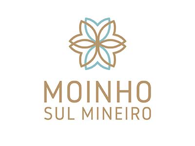 A SM Alimentos agora é Moinho Sul Mineiro