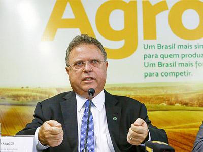Falta uma semana para o 24º Congresso Internacional da Indústria do Trigo