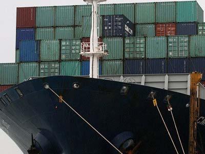 Fiesp promove seminário para debater temas ligados às operações de comércio exterior