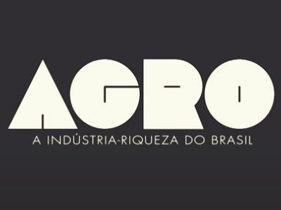 Brasil produz mais de 5 milhões de toneladas de trigo