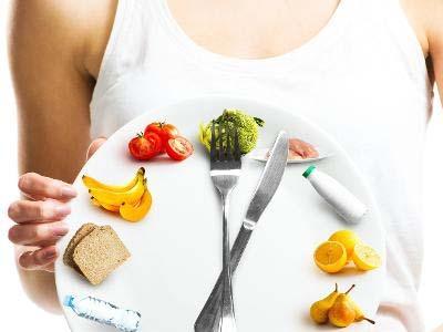 Organização é segredo para dieta funcionar; veja 7 dicas das nutricionistas