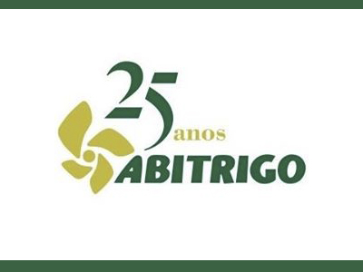 ABITRIGO lança livro em comemoração aos seus 25 anos