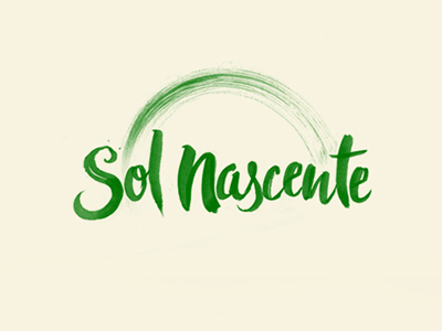 Campanha nas redes sociais reforça ação da ABITRIGO na novela Sol Nascente