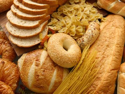 Carboidrato ou proteína: qual é mais importante para o organismo?