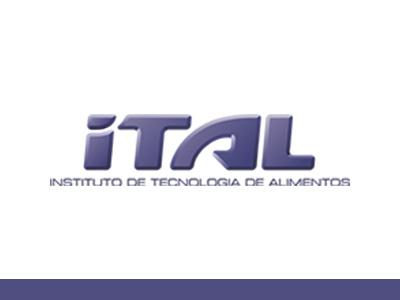 ITAL oferece VII CONALI, seminário de qualidade e contaminantes em alimentos