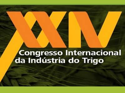 GV Agro debate A Força dos Moinhos no 24º Congresso Internacional da Indústria do Trigo