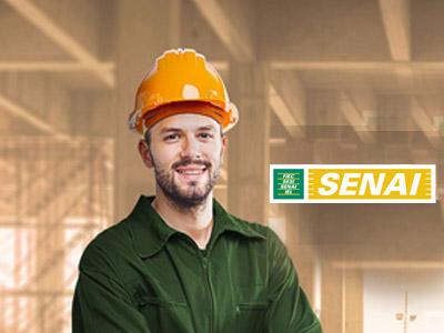 SENAI Ceará abre inscrições para  nova turma do curso de moleiro