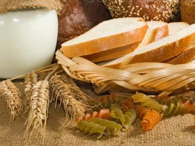 Quais os sinais que alertam carência nutricional no organismo?