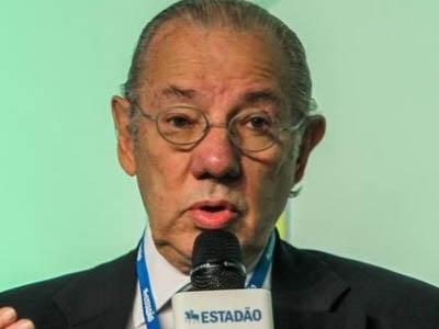 Clima é o principal desafio para produção de trigo no País, avaliam cooperativas